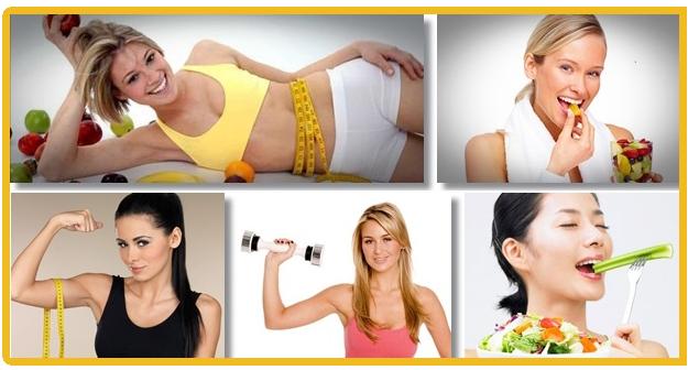 body reset diet pdf download free