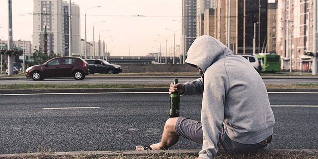 Drinking-and-Alcoholism